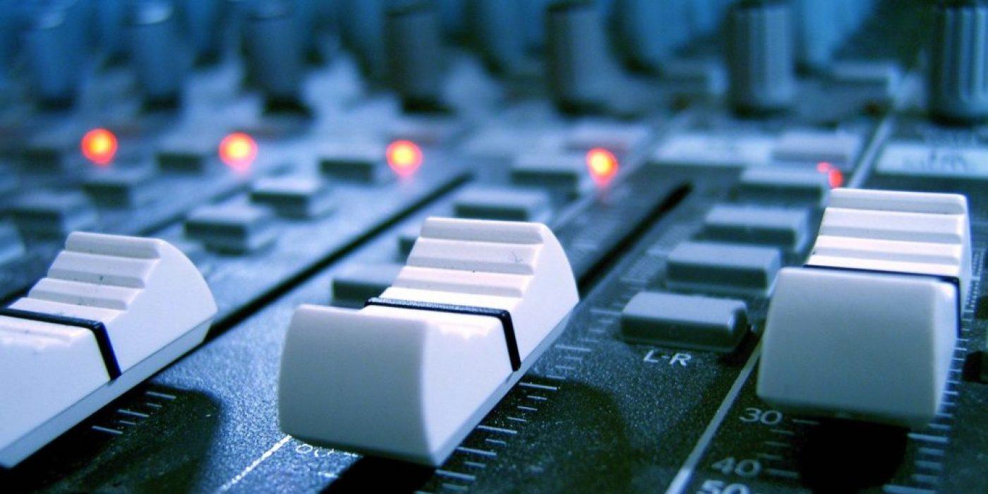 mixer1