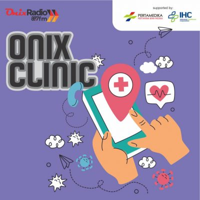 onix klinik